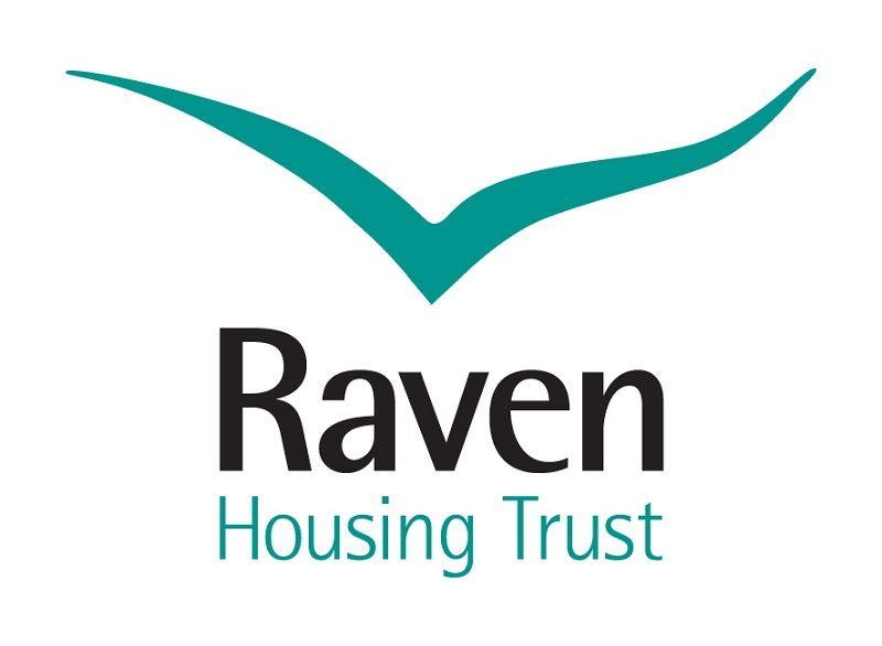 Kinetic Partner with Raven Housing Trust