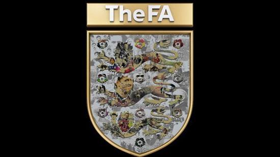 FA Level 1 Course