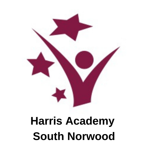 Harris Academy South Norwood