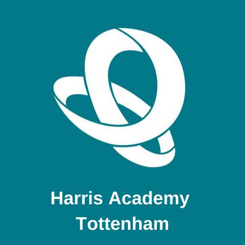 Harris Academy Tottenham