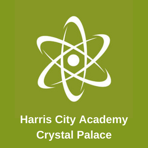 Harris City Academy Crystal Palace