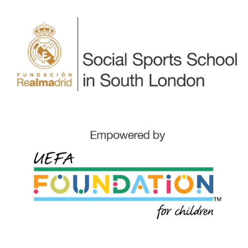 Boost to Social Sports Academy through new collaboration with UEFA Foundation for children.