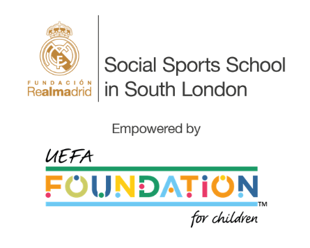 Boost to Social Sports Academy through new collaboration with UEFA Foundation for children